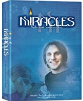 Miracles- The Per Arne Drangsland Story
