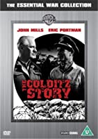 The Colditz Story [DVD]