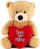 Boyfriend Teddy Bears