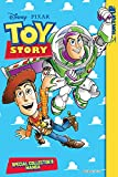 Disney Manga: Pixar's Toy Story Special Collector's Manga