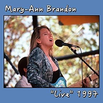 """Live"" 1997"