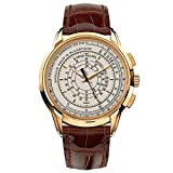 Patek Philippe 5975J-001 Yellow Gold...
