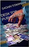 Best Desk Tops - DESK TOP PUBLICATION Review