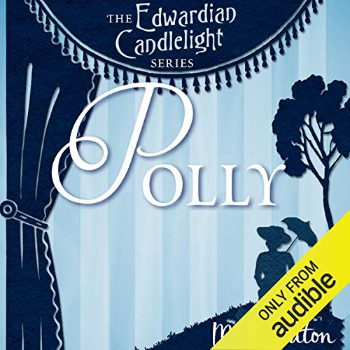 Polly cover art