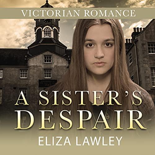 A Sister's Despair cover art