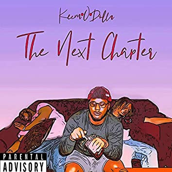 Keem.O.Dolla the Next Chapter