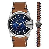 Diesel Watch DZ1925