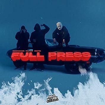 Full Press