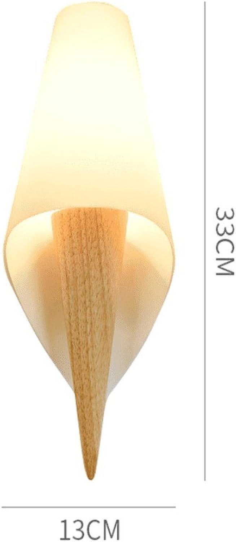 Moderne minimalistische wohnzimmer wandleuchte Nordic wohnzimmer wandleuchte Kreative nachtwandleuchte schlafzimmer wandleuchte Lampe