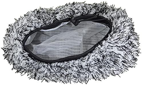 ADVANTUSE - Brush Cover - Bürstenüberzug für Waschpark-Bürsten (Brush Cover)