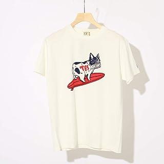 (エンドレスサマー) The Endless Summer TES TURN BUHI Tシャツ [FH-9574334]