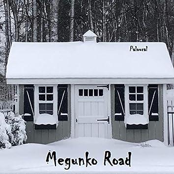 Megunko Road