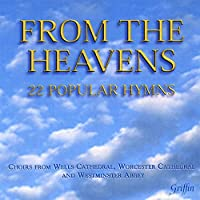 22 Popular Hymns