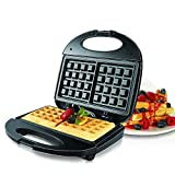 JINRU 750W Electric Waffles Manufacturer Iron Sandwich Machine Bubble Egg Cake Oven Breakfast Waffle Machine 220V