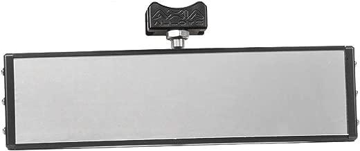 axia alloys mirrors