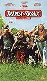 Asterix Versus Caesar [Reino Unido] [VHS]