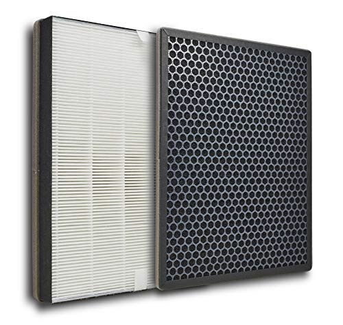 Purificador Aire Philips Ac2887 Marca Supremery