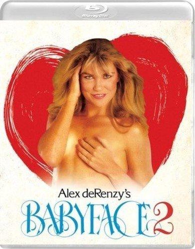 Babyface II [Blu-ray]