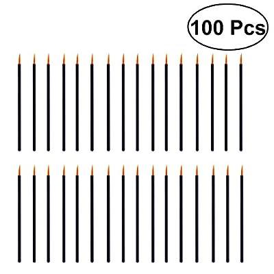 Frcolor Pinceles aplicadores para