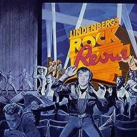LINDENBERGS ROCK-REVUE [Analog]