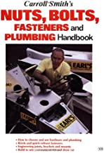 Carroll Smith's Nuts, Bolts, Fasteners and Plumbing Handbook (Motorbooks Workshop)