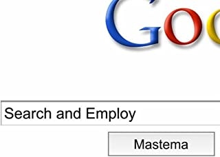 Search And Employ (Google Tribute) - Single
