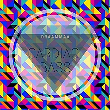 Cardiac Bass