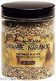 Aladin Chips Trucioli Legno Arancio (Orange Tree Mediterranean)