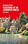 Recuerdos de un jardinero inglés par Arkell