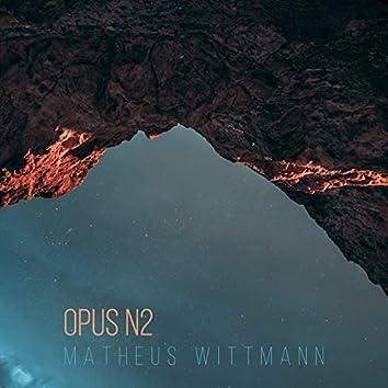 Opus N 2