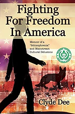 Fighting for Freedom in America