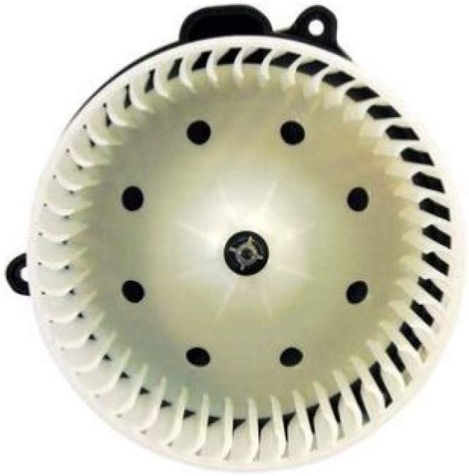For Ford Expedition Blower Motor Assembly 2005 2006 Cheap mail order sales 2004 2003 Easy-to-use Fo