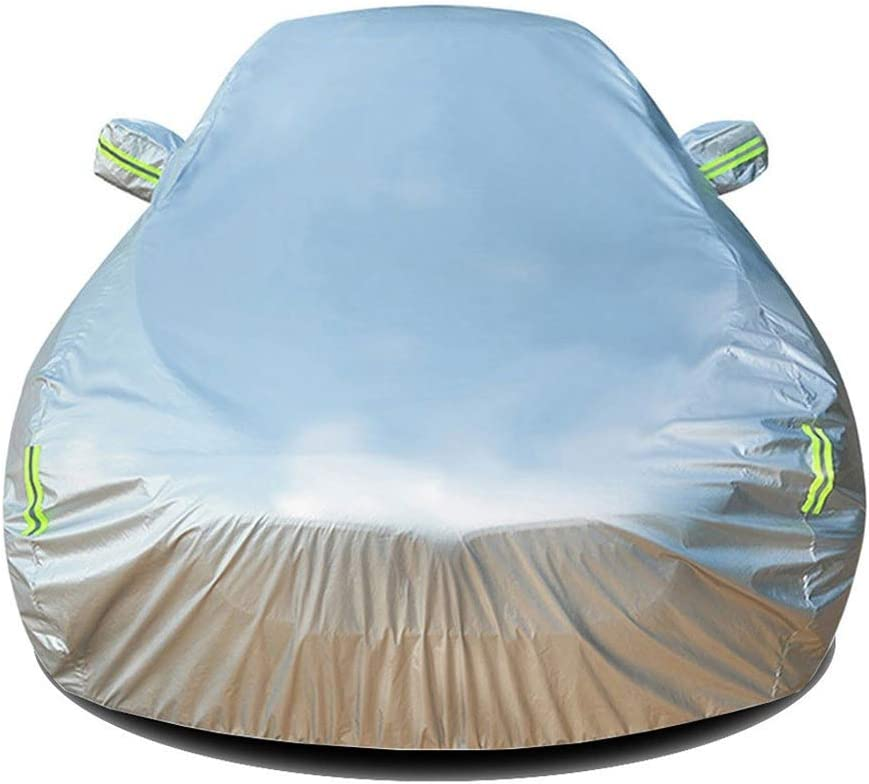 Compatible with Dodge Louisville-Jefferson County Low price Mall Stratus Car Waterproof Cover B All Weather