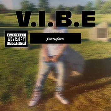 V.I.B.E
