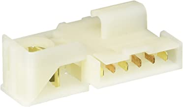 Standard Motor Products SLS213 Stoplight Switch