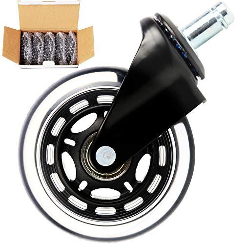 Najiaxiaowu Wheel Caster