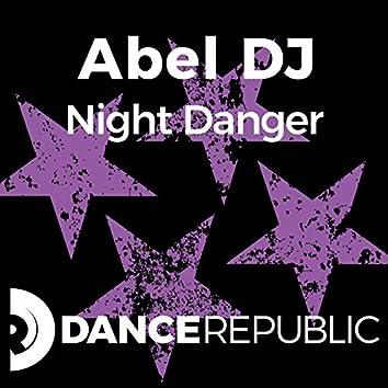 Night Danger