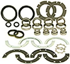 Best suzuki samurai front axle rebuild kit Reviews