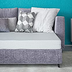 The 14 Best Sofa Bed Mattresses Reviews & Beginner\'s Guide ...