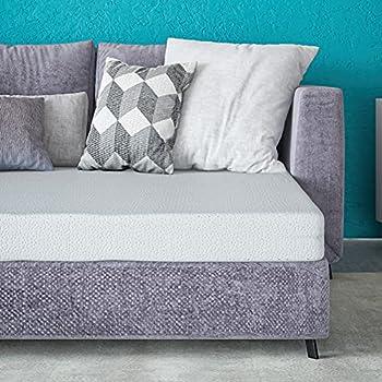 Best sofa mattress Reviews