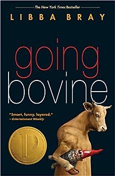 Best going bovine Reviews
