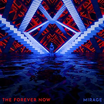 Mirage (feat. Lauren Austin)