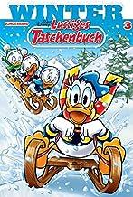 Lustiges Taschenbuch Winter 03: Sonderband