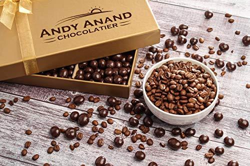 Andy Anand's Chocolates - Premium...