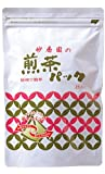 妙香園 煎茶パック 10gX25