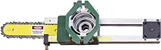 Platte River 889372, Machinery Accessories, Radial Arm Saws, Radial Saw Mortising Attachment