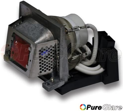 Projector Lamp VLT-XD430LP for MITSUBISHI SD430, SD430U, XD430, XD430U, XD435, XD435U