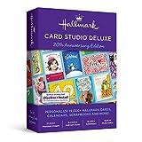 Hallmark Card Studio Deluxe 2019 - Old Version