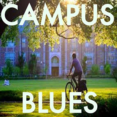 Campus Blues