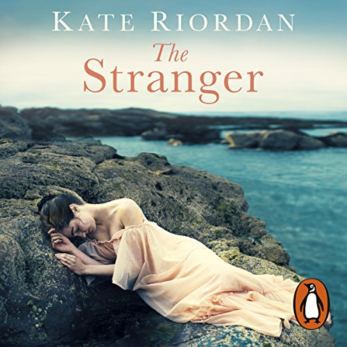 The Stranger                   De :                                                                                                                                 Kate Riordan                               Lu par :                                                                                                                                 Pippa Bennett-Warner,                                                                                        Hattie Morahan,                                                                                        Gabrielle Glaister,                   and others                 Durée : 7 h et 58 min     Pas de notations     Global 0,0